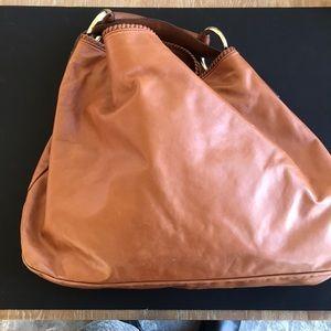 Women's Gucci Leather Purse